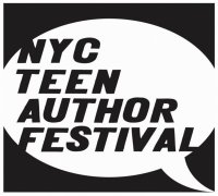 teenauthorfest