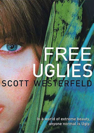 Free Tally Scott Westerfeld