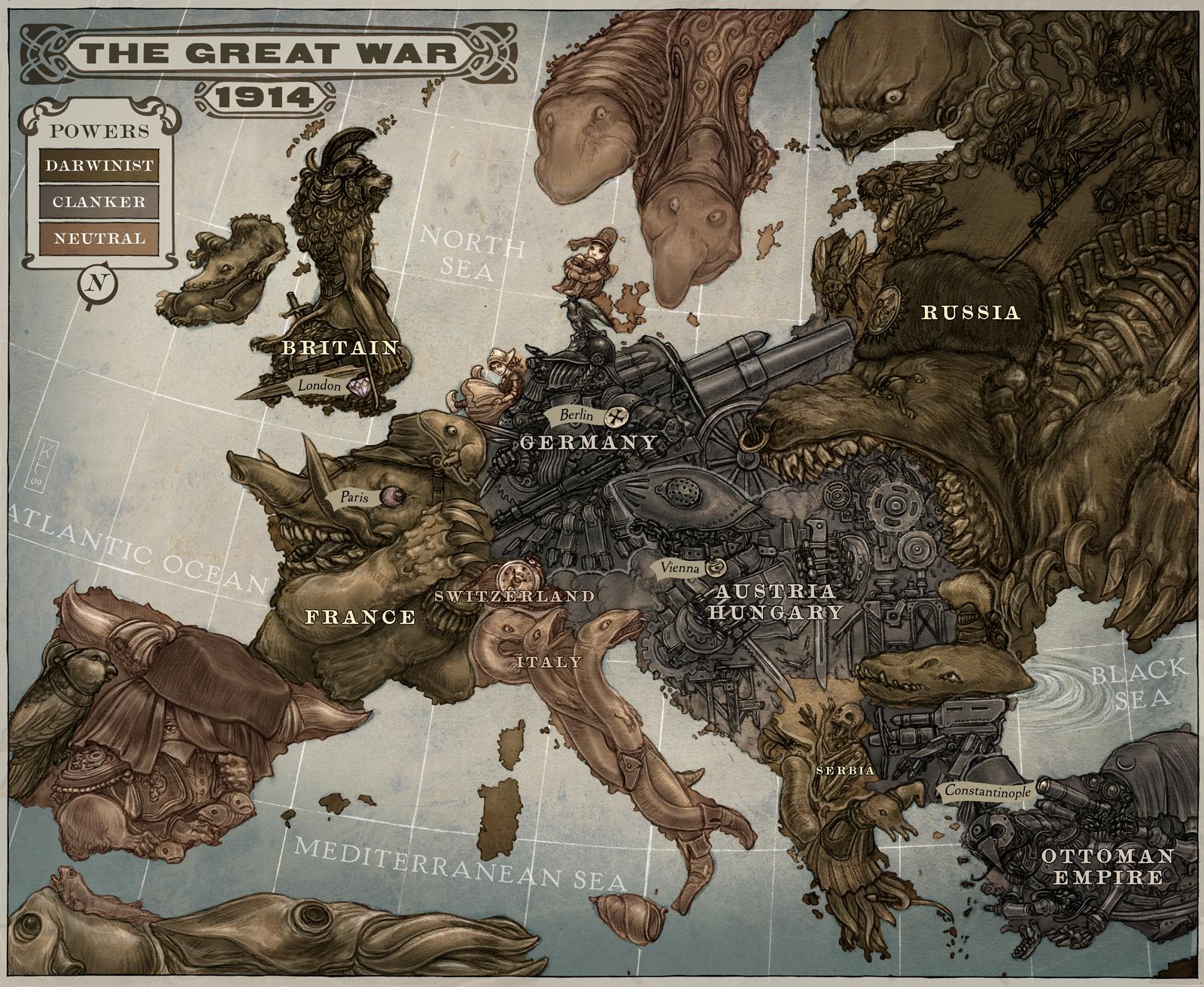LeviathanGrandMap