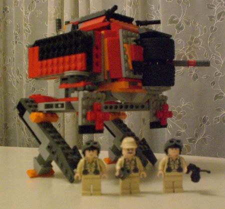 Stormwalker 008