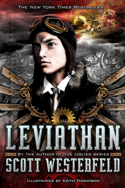 new_pb_Leviathan