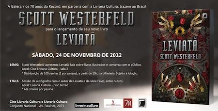 http://scottwesterfeld.com/wp/wp-content/uploads/2012/11/leviatasmall.jpg.jpg