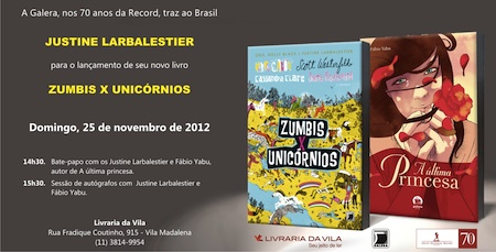 http://scottwesterfeld.com/wp/wp-content/uploads/2012/11/unicornio+princesasmall.jpg