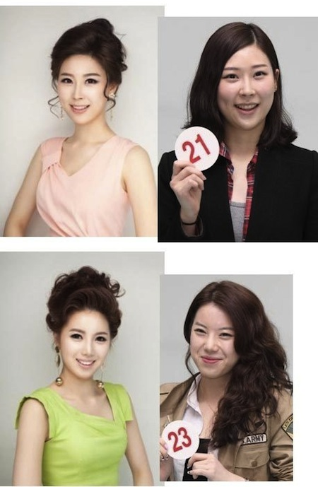 miss-korea-true-face