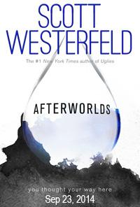 afterworlds_200