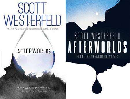 afterworldscoverUS_UK