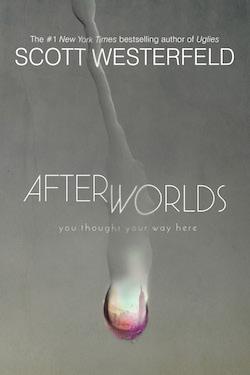 afterworlds_pbk_250