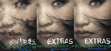 extrasdrafts.jpg