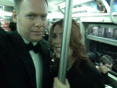 subwaytux.jpg