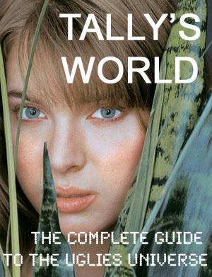 tallysworld.jpg