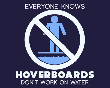 hoverboard-t-shirt