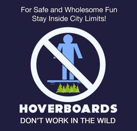hoverboardwarning