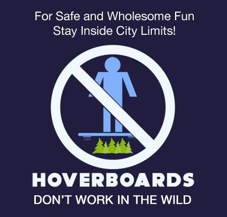 hoverboardwarning