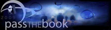 passthebook