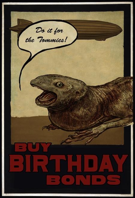 birthday_propaganda
