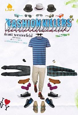 anteprima-fashion-killers-di-scott-westerfeld-L-lifNtc