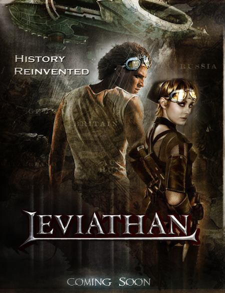 leviathan_movie_poster_by_jarredspekter-d34kz5m