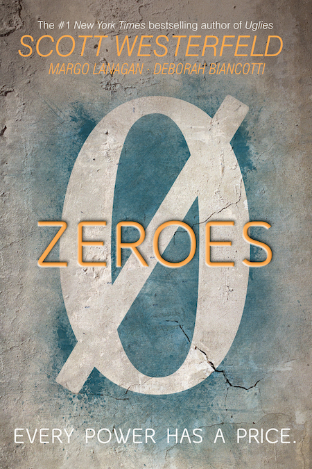 Zeroes final cover 450