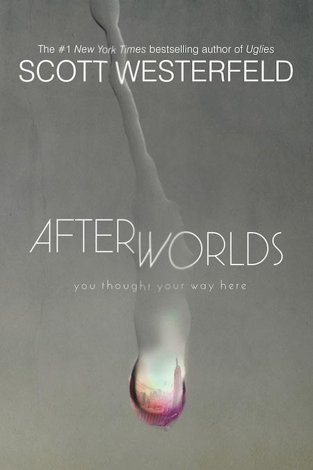 afterworlds_pbk_addtexture