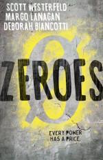 Zeroes Series